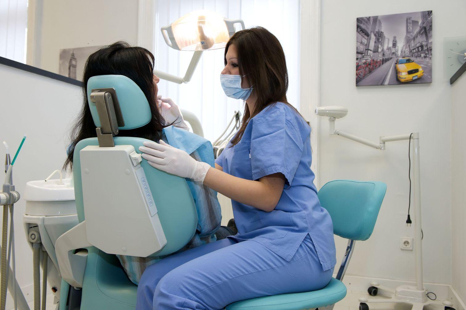 free-dental-consultation-1